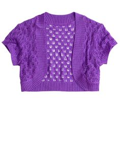 Girls Sweater | Find Cute Sweaters for Girls Online | Shop Justice