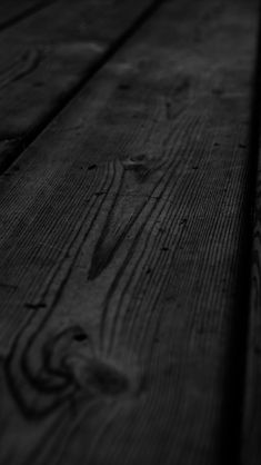 ↑↑TAP AND GET THE FREE APP! Art Creative Black White Minimalism Wood HD iPhone Wallpaper