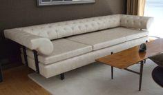 Sofa by Patrick Gwynne, The Homewood
