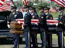 Heaven Was Needing A Hero - fallen soldier tribute - YouTube