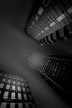 Pixel Noir XVI by Abraham-Kravitz #architecture #building #architexture #city #buildings #skyscraper #urban #design #minimal #cities #town #street #art #arts #architecturelovers #abstract #photooftheday #amazing #picoftheday