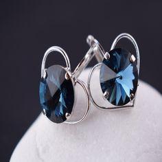 Cufflinks, Swarovski, Sunglasses, Accessories, Shades, Wedding Cufflinks, Eyewear