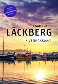 Kivenhakkaaja Uni, Literature, Reading, Books, Movies, Movie Posters, Literatura, Libros, Film Poster
