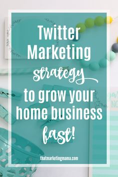 Boost Your SEO in 5 minutes with these Quick and Easy Tips Social Media Tips, Social Media Marketing, Marketing Strategies, Digital Marketing, Marketing Ideas, Content Marketing, Twitter For Business, Seo For Beginners, Twitter Tips