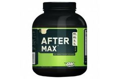 Optimum Nutrition Aftermax 1940g Price: WAS £61.99 NOW £43.00