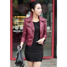 #NOVIDADE Jaquetas Femininas com até 45% de Desconto! Peças a partir de R$148,00. Aproveite e faça suas compras! http://www.camisariarg.com/catalogo-feminino/jaqueta-feminina.html