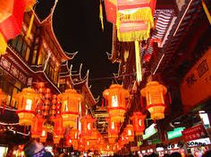Image result for chinese light festival