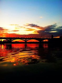 Congress Bridge #Austin