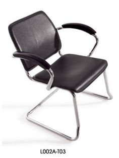 Ergonomic Chair Bd Patio Glides Plastic 20 Best Office To Buy From Dhaka Images Desk Chairs Visitor Cv 2218a Furniture Solution