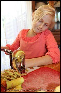 Prairie Momma - one family's homeschooling using the Little House books Homeschool Books, Homeschool Curriculum, School 2017, School Fun, Pioneer Activities, Pioneer Life, Train Up A Child, Home Schooling, Social Studies