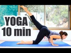 Ideas For Yoga Principiantes Flexibilidad Yoga Routine, Workout For Beginners, Yoga Poses For Beginners, Yoga Meditation, Yoga Inspiration, Acro Yoga Beginner, Yoga Fitness, Dynamic Yoga, Yoga Sculpt