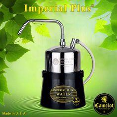Filter uji Imperial Plus Nespresso, Coffee Maker, Aqua, Filter, Coffee Maker Machine, Coffee Percolator, Water, Coffee Making Machine, Coffeemaker