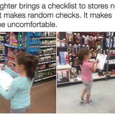 Tweets About Kids Guaranteed To Make You Laugh