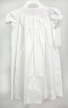 5d06ad8d0e Baby Girl Baptism Gown Baby Girl Christening Gown Infant Christening Gowns  Girls