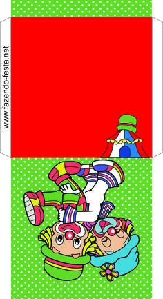 kit-festa-patati-patata-emb-dvd.jpg (1182×2169)