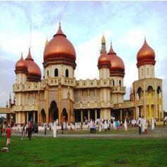 Masjid Desa Seuneubok, Kecamatan Johan Pahlawan NAD , Indonesia