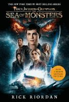 Seventh-grader Percy Jackson has recently discovered that he is the son of Poseidon, making him half human and half god, and along with a de...