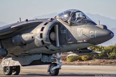 Airline Tickets: Make Some Time to Save Some Money Military Jets, Military Aircraft, Best Flights, Military Modelling, Us Marines, Aircraft Design, Military Equipment, Aircraft Pictures, Nose Art