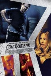 Watchfilm.in – Complete Database Of Online Movies – Watch Movies Online » Featured » Contraband