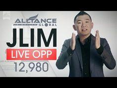 12,980 -  AIM Global Marketing Plan Presentation OPP 2017 - YouTube Stress, Marketing Plan, Social Platform, Youtube, Presentation, How To Plan, Health Products, Live, Videos