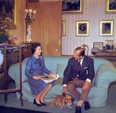 King felipe and queen letizia visit the uk all the best for Buckingham choice floor plans