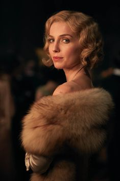 Peaky Blinders - Publicity still of Annabelle Wallis. Serie Peaky Blinders, Peaky Blinders Grace, Peaky Blinders Characters, Peaky Blinders Thomas, Cillian Murphy, Annabelle Wallis Peaky Blinders, Series Movies, Tv Series, Peaky Blinders Merchandise