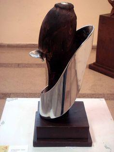 Charanjit Jaito