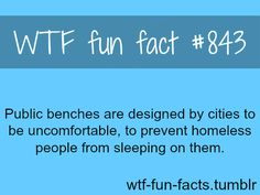 what a hateful thing :/ MORE OF WTF-FUN-FACTS are coming HERE funny and weird facts ONLY