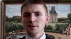 Правовой сервис Advogrand  Отзыв Алексея  Общение с ДПС  http://reworldcard.ru