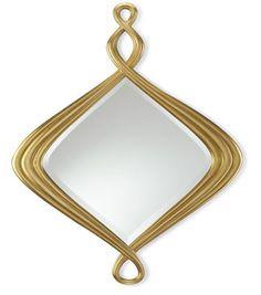 Christopher Guy Pirouette Mirror