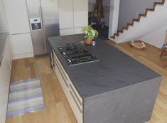 Arbeitsplatte Küche Schiefer die 7 besten bilder von schiefer arbeitsplatten | natural stones