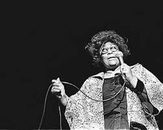 Ella Fitzgerald's most famous collaborations were with the vocal quartet Bill Kenny & The Ink Spots, trumpeter Louis Armstrong, the guitarist Joe Pass, and the bandleaders Count Basie and Duke Ellington.