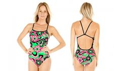 Hippy Shake - Funkita have loved these for years