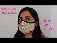 Diy Masquerade Mask Tutorial How To Make – Mask Tutorial How To Make - New ideas How To Make Leather, How To Make Diy, Kandi Mask, Diy Masque, Make Tutorial, Creation Couture, Fashion Mask, Mask Making, Pattern Drafting