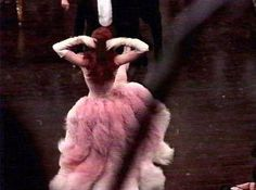 Moulin rouge Satine Moulin Rouge, Moulin Rouge Movie, Le Moulin, Dark Harbor, Han And Leia, The Rocky Horror Picture Show, Do It Yourself Fashion, Guess, All I Ever Wanted