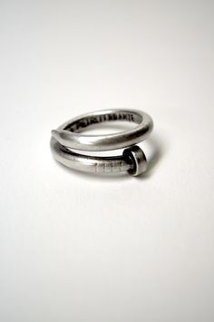 http://www.mk2uk.com/products/nail-ring-p-ferrante