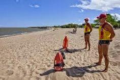 STUDIO PEGASUS - Serviços Educacionais Personalizados & TMD (T.I./I.T.): Turismo / RS (Costa Doce): TAPES (Micro Região Cen...