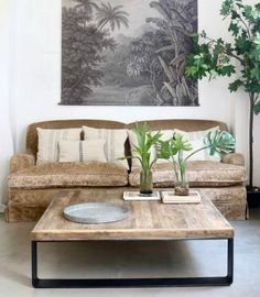 My House, Table, Diy, Home Decor, Furnitures, Coffee, Antique Dining Tables, Square Dining Tables, Dining Table Decorations