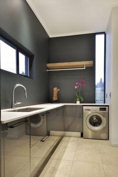 Washing Machine, Kitchens, Laundry, Home Appliances, Laundry Room, House Appliances, Kitchen, Appliances, Cuisine