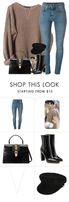 """Harry Styles Inspired 
