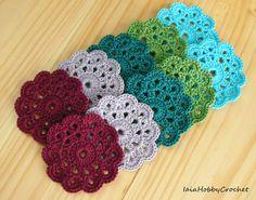 https://www.etsy.com/it/listing/387147911/10-x-crochet-mini-doilies-handmade?ref=shop_home_active_6