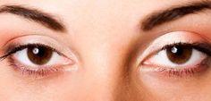 8 Eye Makeup Tips For Close Set Eyes