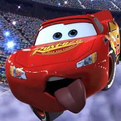 How Many Disney Pixar Movies Have You Actually Seen? Disney Pixar Cars, Disney Movies, Lightning Mcqueen, Cartoon Network Adventure Time, Adventure Time Anime, Jackson Storm, Car Quiz, See Movie, Cute Disney Wallpaper