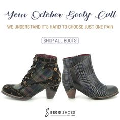 Your October Booty Call is here. 😜 🔗in Bio Black Heeled Ankle Boots, Wedge Boots, Knee High Boots, Shoe Boots, Shoes, Gabor Boots, Fly London Boots, Ecco Boots, Gore Tex Boots