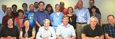 Oregon BioScience Mission