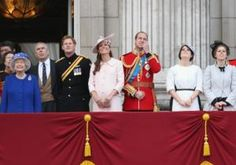 English officials have warned that there must be some belt-tightening at Buckingham Palace to stop the Royal family from hemorrhaging money.