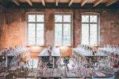 Wedding Location Cologne #rittergutorr #weddingphotography