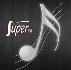 90.0 frekanslarından ulusal olarak yayın yapmaktadır.1992 yılından bu yana hizmet veren radyo Türkçe pop tarzı müziklere yer vermektedir. http://www.canliradyodinletv.com/super-fm/ lininden dinleyebilirsiniz.