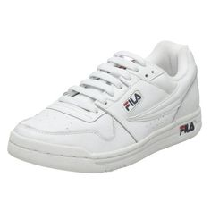 vintage women fila - Google Search Sports Jumpers a32fd85383c7