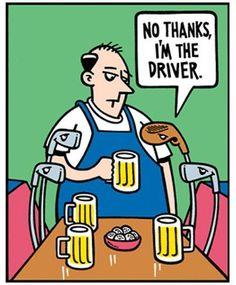Golf Humor.